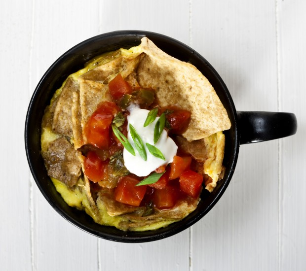 recipes on http://www.stltoday.com/lifestyles/food-and-cooking/recipes/coffee-cup-chilaquiles/article_d5d6a5c0-5fb6-588f-b929-5438eff3a1f0.html