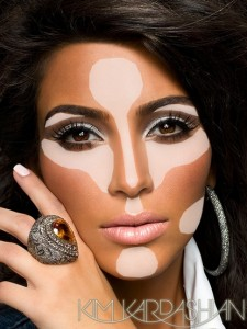 Contouring_how-to_highlights-copy-225x300