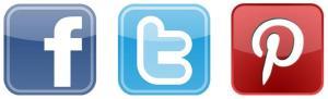 Logos-Facebook-Twitter-Pinterest-Mueble-juvenil-MuebleJuvenil-creyesnavarro