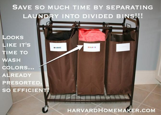 organizelaundrybyusingdividedbinstopresortharvardh_1270_840_l