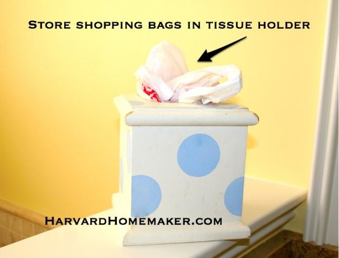 tissueholdertostoreshoppingbagsorganizationideasha_1270_758_l