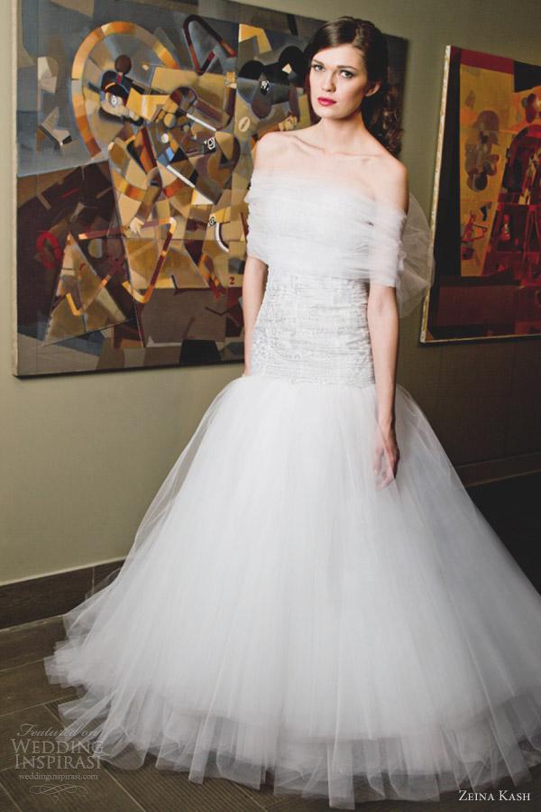 zeina-kash-bridal-2013-tulle-wedding-dress