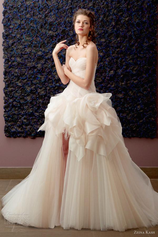 zeina-kash-bridal-2013-wedding-dress