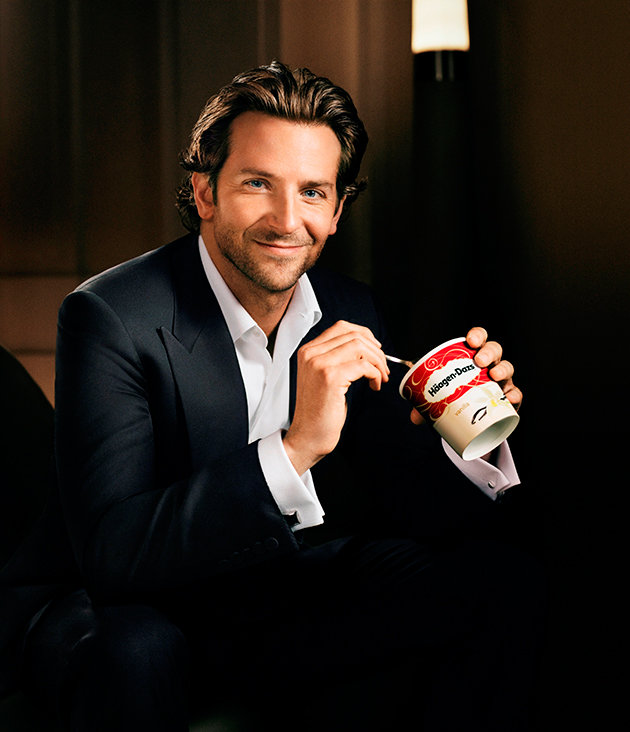 381bbd9b-7c2a-42ea-8edf-a67fd0ad833a_Bradley-Cooper-Haagen-Dazs-advert-girl-ice-cream-fit-dating