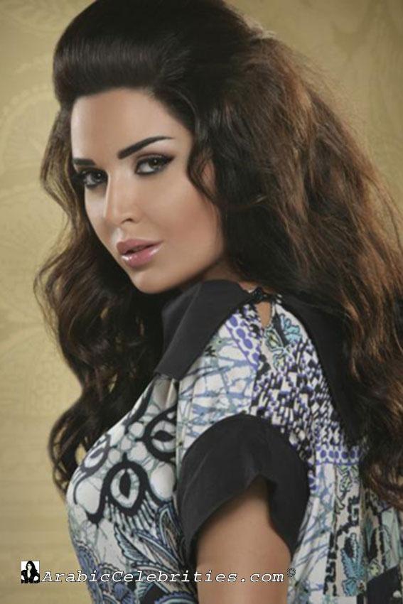 Cerin Abdelnour