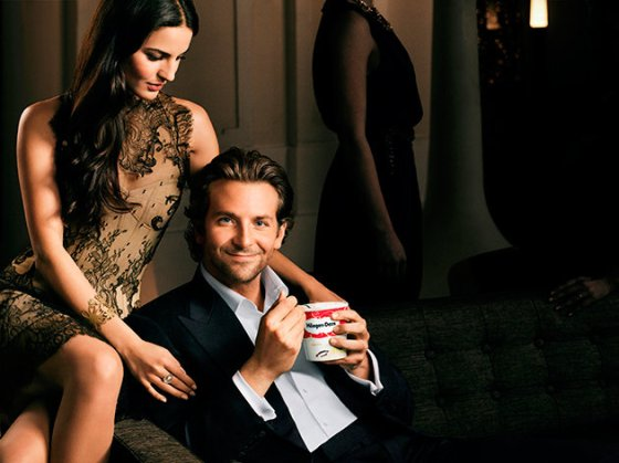 89cc6336-16cf-48a1-bfd2-57ab007b846e_Bradley-Cooper-Haagen-Dazs-advert-girl-ice-cream-fit-dating-suki-waterhouse