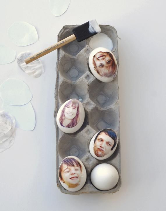 egg-portrait-replace