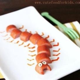 fun food for thr kids6