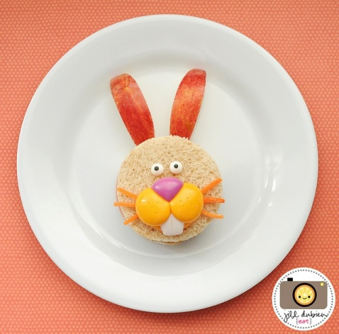 fun food for thr kids8