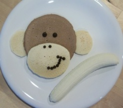 fun food for thr kids9