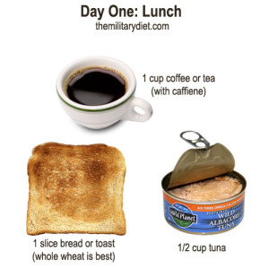 military-diet-day-one-lunch-300x300