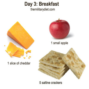 military-diet-day-three-breakfast-300x300