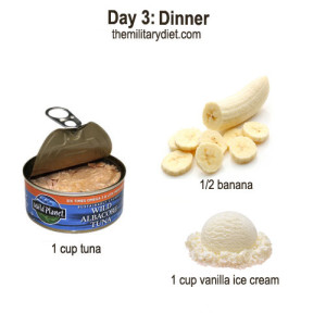 military-diet-day-three-dinner-300x300