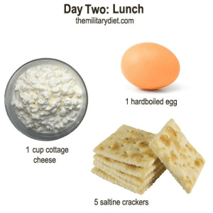 military-diet-day-two-lunch-300x300