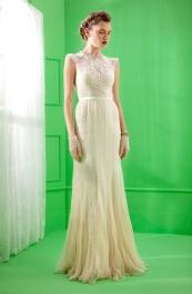 15000-שח-שמלה-של-הילה-גאון-צילום-גיא-כושי-ויריב-פיין