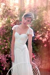 Alon-Livne-bridal-2013-photo-dudi-hasson-16