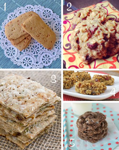 Cookies_Crackers_blog