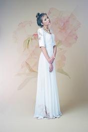 אלינור-רבי-שמלות-כלה-ואביב-קיץ-2013-מחיר-7500-שח-צילום-אלה-אוזן-איורים-שירה-ברזילי