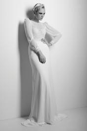 ירון-ברכה-בצלאל-קולקציית-כלות-2013-צילום-שי-יחזקאל-מחיר-12000-שח