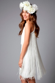 שמלה-לבנה-של-קאלה-820-שקל-2