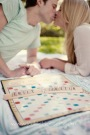 httpwww.groomsoldseparately.comweddingsgss-featured-engagement-emily-justins-fun-scrabble-engagement-jodi-schlosser-photographyattachment1-12
