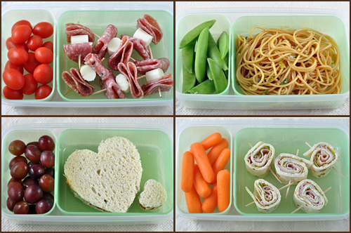lunches_blog