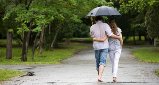 rainyday pic