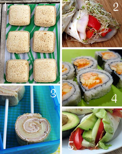 Sandwiches_Rolls_blog