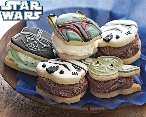 star_wars_themed_cookie_cutters_1 (1)