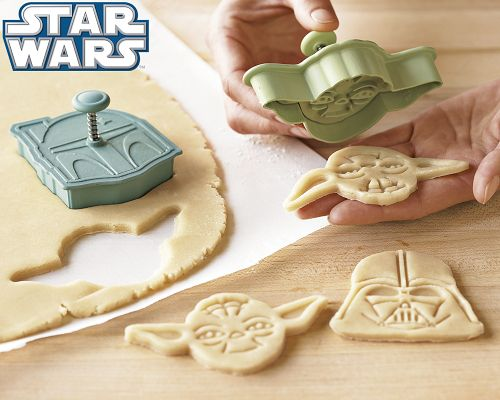star_wars_themed_cookie_cutters_3