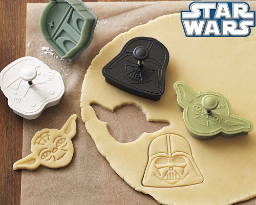 star_wars_themed_cookie_cutters_4