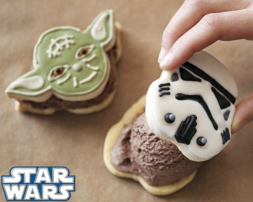 star_wars_themed_cookie_cutters_6