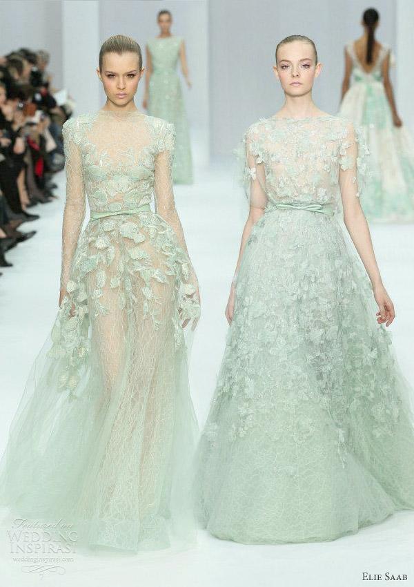 elie-saab-haute-couture-spring-2011