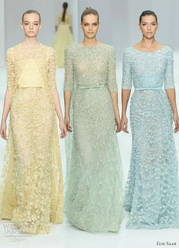 elie-saab-spring-2012-couture