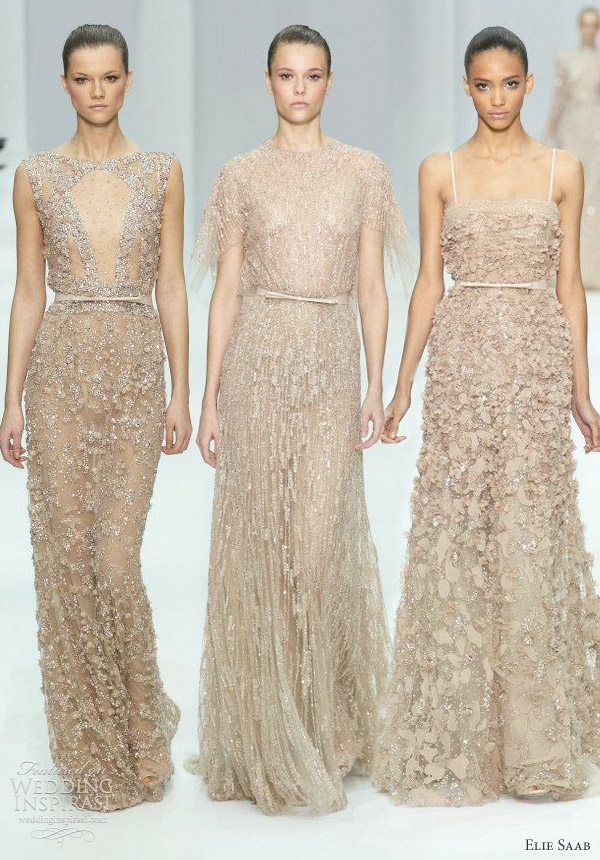 elie-saab-spring-2012-haute-couture-collection