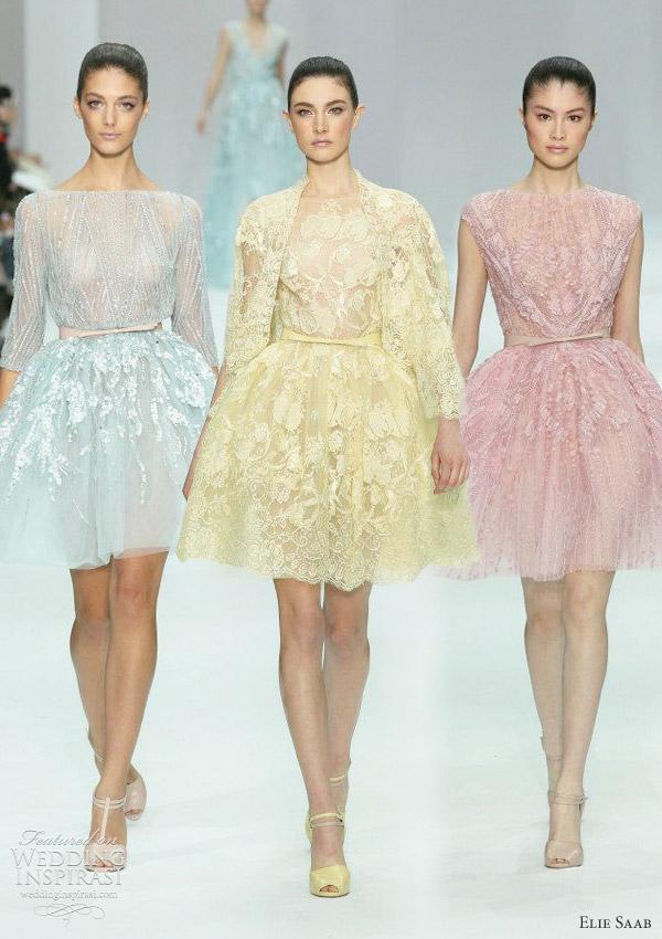 elie-saab-spring-summer-2012-couture