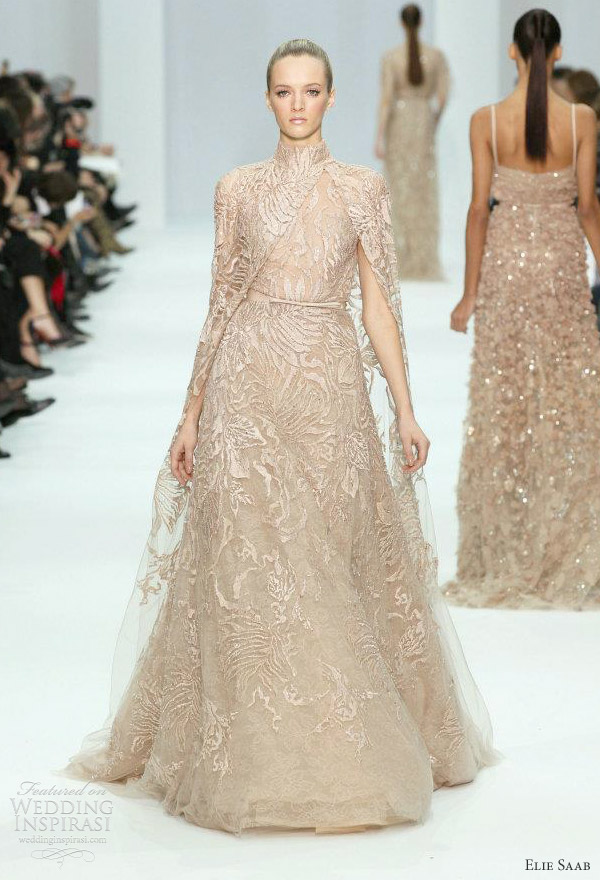 elie-saab-wedding-dresses-spring-2012
