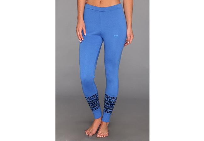 adidas-legging1