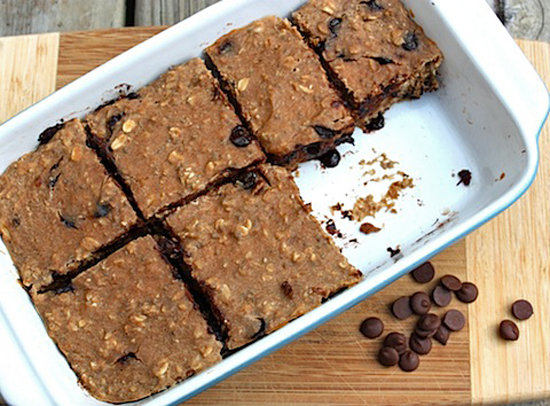 healthy-snack-go-try-banana-carob-protein-bars-sure-keep-you-energized-during-long-workday