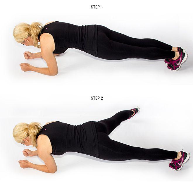 PlankPendulum
