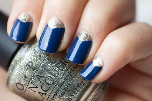 Deep-Blue-Nails1