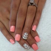 Pale-Pink