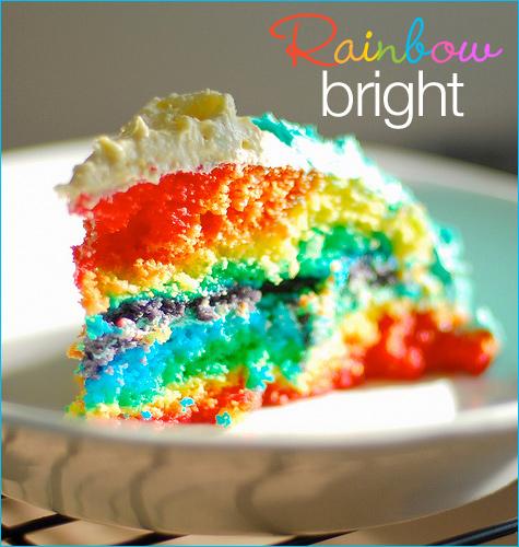 rainbowcake_1