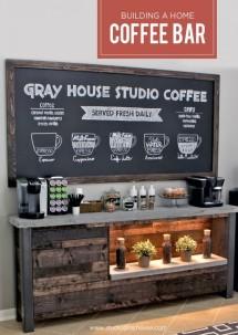 diy-home-coffee-bar-622x878