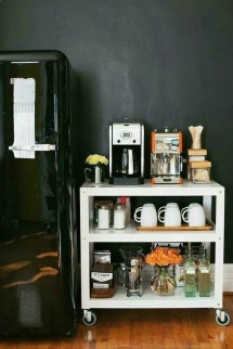 home-coffee-stand