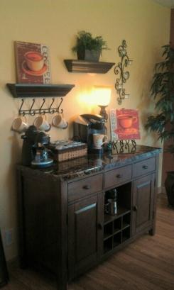home-coffee-station-18