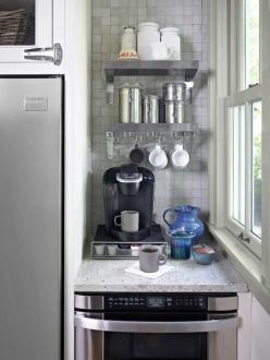 home-coffee-station-22