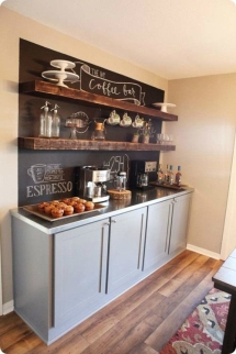 home-coffee-station-3