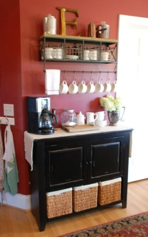 home-coffee-station-4