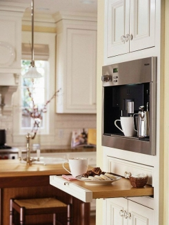 home-coffee-station-5